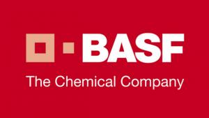 BASF-AG