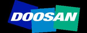 Doosan_1
