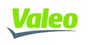 Valeo_service